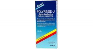 Alcon-Polyrinse-U-30x15ml-300x158