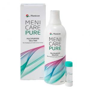menicare-pure-250ml-300x300